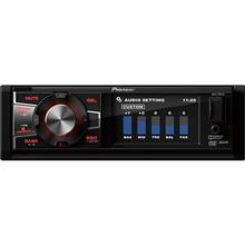 Pioneer DVH-785AV Car DVD Player